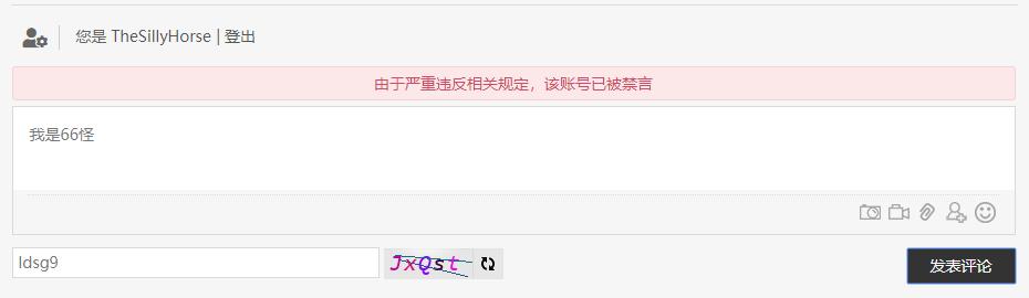 夏天y官方下载站更新日志
