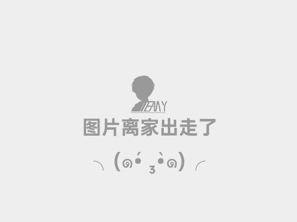 [1.7.x-1.8]写实风格材质包